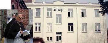 imep-2