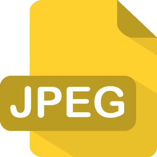 jpeg-icon