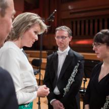 2019-05-11-CMIREB2019-11mai-Reine-et-orchestre-32by-Bruno-Vessiez