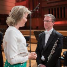 2019-05-11-CMIREB2019-11mai-Reine-et-orchestre-33by-Bruno-Vessiez copie